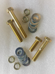 Swing Arm Lift Kit Replacement Hardware