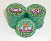 High Stakes Poker Chips 25 denom