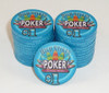 High Stakes Poker Chips 1 denom