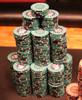 Elite Custom Poker Chips