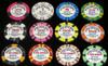 World Poker Series Tribute