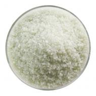 Artichoke Opalescent, Medium Frit, Fusible, 5 oz. jar