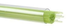 Chartreuse Transparent, 1mm Stringer