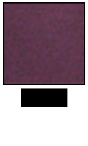 Bright Violet G337