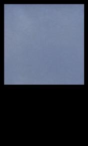 Whisper Blue G346