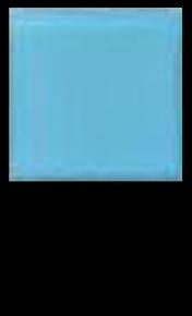Light Cerulean G350
