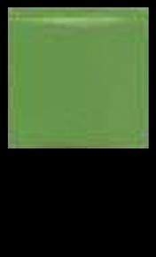 Leaf Green G361