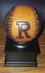 Baseball Custom ( handmade )