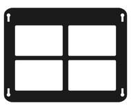 TalkBoard Keyguard