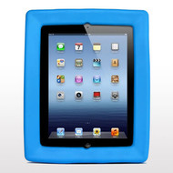Big Grips Frame for iPad 2/3/4