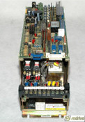 A06B-6050-H304 FANUC AC SERVO VELOCITY CONTROL UNIT / SERVO DRIVE Repair and Exchange Service