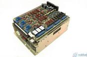 A06B-6050-H401 FANUC AC SERVO VELOCITY CONTROL UNIT / SERVO DRIVE 3 axis Repair and Exchange Service