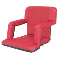http://d3d71ba2asa5oz.cloudfront.net/33000689/images/goanywherechair-black.jpg