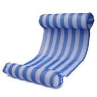 http://d3d71ba2asa5oz.cloudfront.net/33000689/images/waterhammock-blue.jpg