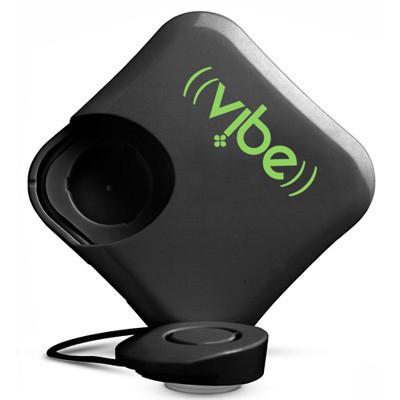 http://www.pureenergyband.com/images/vibeblack2.jpg