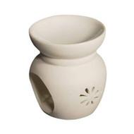 https://d3d71ba2asa5oz.cloudfront.net/33000689/images/burner-flowerpot.jpg