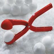 http://d3d71ba2asa5oz.cloudfront.net/33000689/images/snowballmaker3.jpg