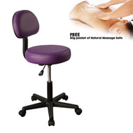 https://d3d71ba2asa5oz.cloudfront.net/33000689/images/backreststool-purple.jpg