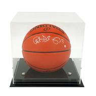 https://d3d71ba2asa5oz.cloudfront.net/33000689/images/od-basketball.jpg