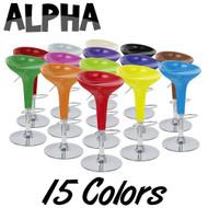 https://d3d71ba2asa5oz.cloudfront.net/33000689/images/alpha-purple4.jpg