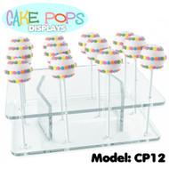 https://d3d71ba2asa5oz.cloudfront.net/33000689/images/cakepopsstand12.jpg