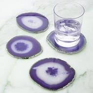 https://d3d71ba2asa5oz.cloudfront.net/33000689/images/agatecoasters-purple.jpg