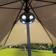 http://d3d71ba2asa5oz.cloudfront.net/33000689/images/umbrellalightremote.jpg