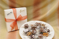 Sugar Free Assorted Chocolates