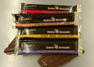 Fundraiser Chocolate Bars