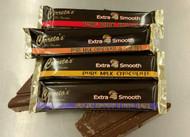 Fundraiser Chocolate Bars