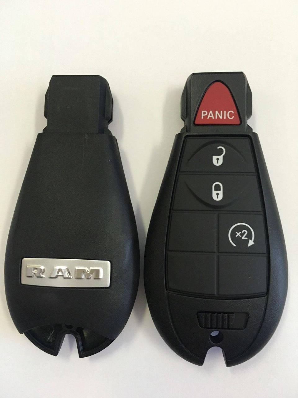 G Pontiac Wire Alert Units also Dodge further Ram Zpsz Szql moreover Gm A Sul Sl Ac Ss together with After Install. on 2013 dodge ram 1500 remote start
