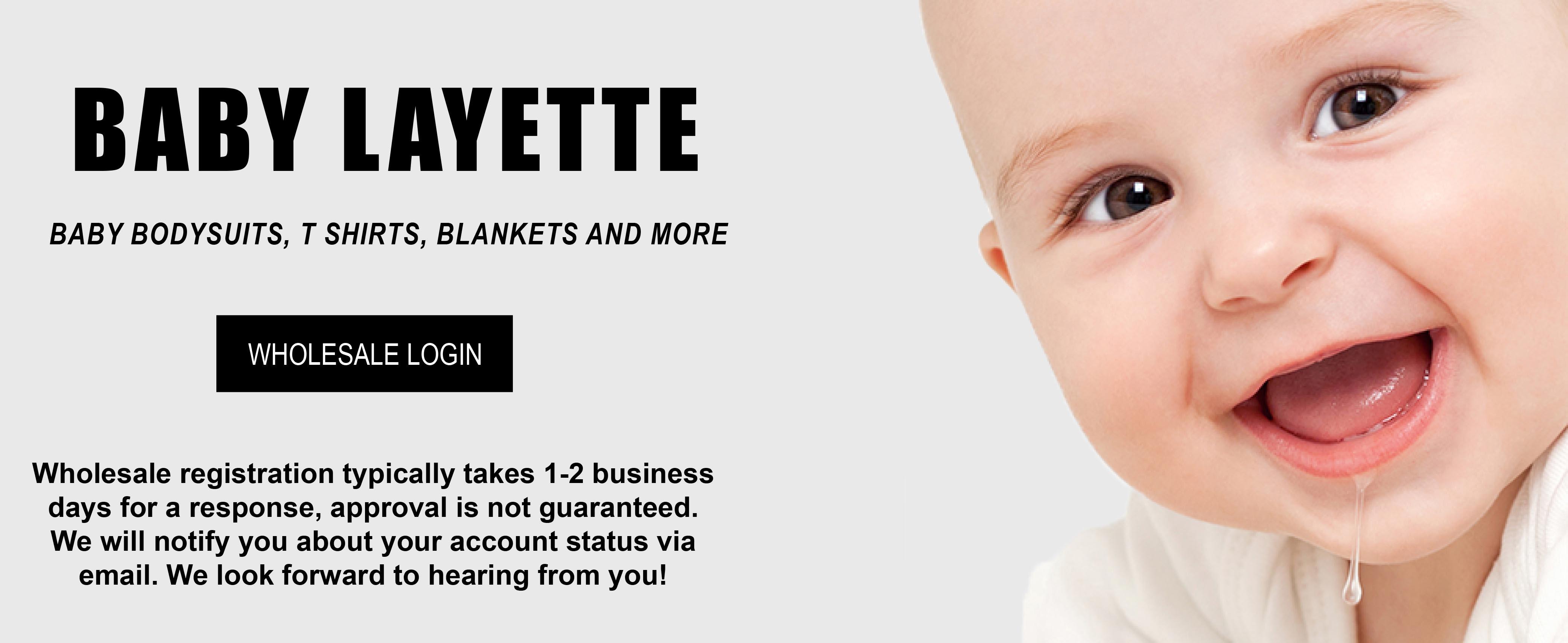 baby layette, layette, baby retail, baby onesies, baby onesie, baby t shirt