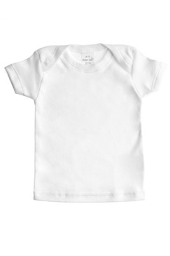 bulk infant blanks, bulk t shirt, bulk t shirts, blank t shirt