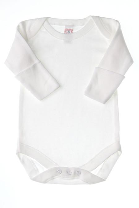 long sleeve onesie, onesies, baby onesies, onesie, bodysuit, baby bodysuit, baby bodysuits