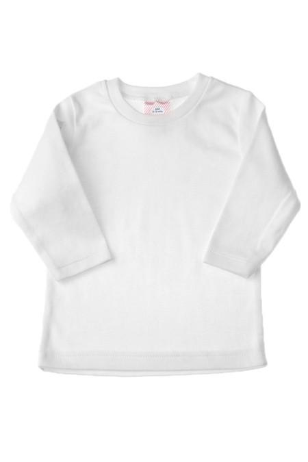 bulk tees, bulk t shirts, bulk infant shirt, infant blanks, infant t shirt