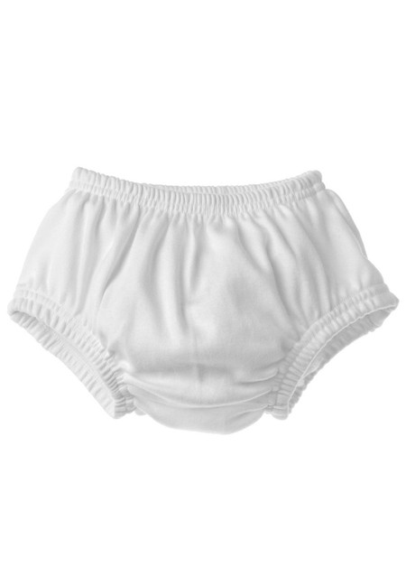 baby bloomers, bulk diaper covers, baby diaper cover, white cover for diaper, baby underwear