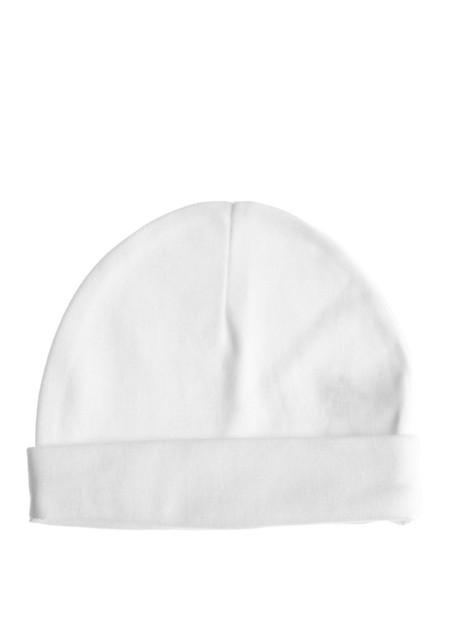 infant rib hat, baby pull on hat, pull-on hat, baby rib cap, baby cap, baby hat