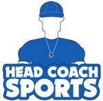 Head Coach Sports