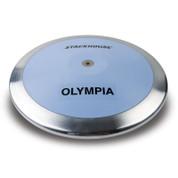 Stackhouse Olympia Discus 1 kilogram - Women's discus