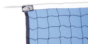 Stackhouse Volleyball Professional Quality Steel Cable Net