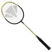 Carlton Aeroblade 3000 Badminton Racquet