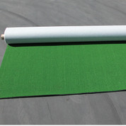 Batting Tunnel Turf Roll 15 x 70  - 42 oz. 2mm