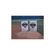 Diamond Pro® Calcined Clay Top Dressing