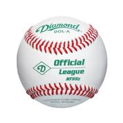 Diamond DOL-A Official League