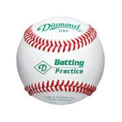 Diamond Practice DBP