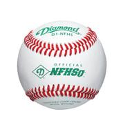 Diamond D1-NFHS