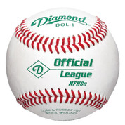 Diamond DOL1 NFHS