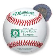 Diamond DBR-1 Babe Ruth