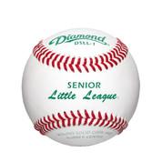 Diamond DSLL-1 Senior League