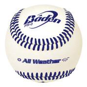 Baden All-Weather Practice Baseball